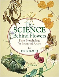 The Science Behind Flowers