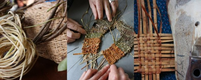 process cedar ivy shoesWEB