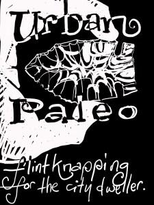 Urban Paleo