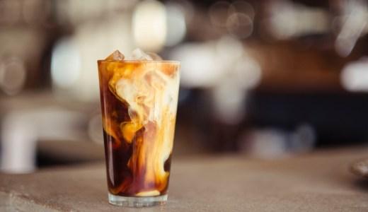 ドトールコーヒーの歴史