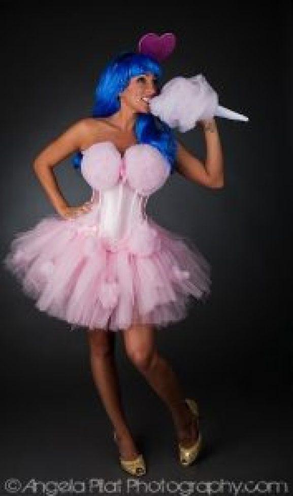 katy-perry-costume