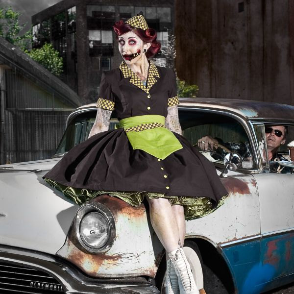 zombie-car-hop-waitress-costume