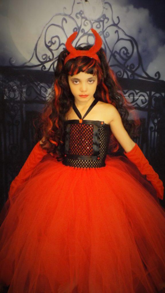childrens-devil-costume