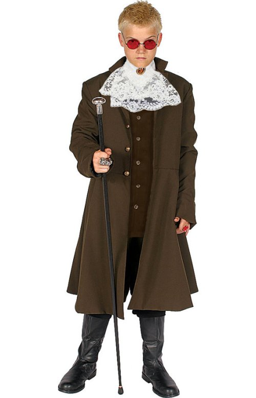 childrens-victorian-vampire-costume