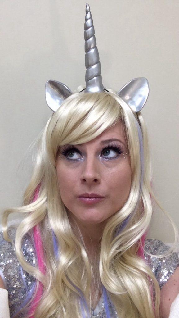 unicorn-horn-and-ear-set-costume