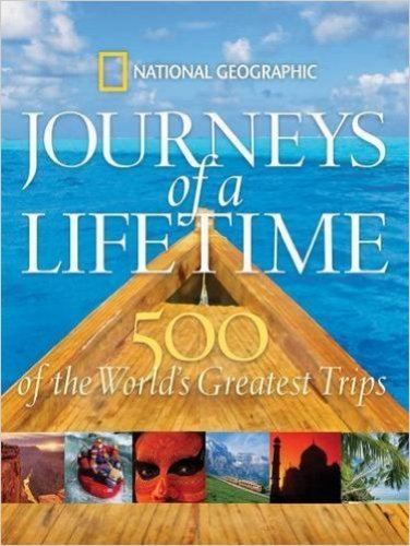 journeys-of-a-lifetime