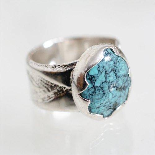 nevada-turquoise-ring