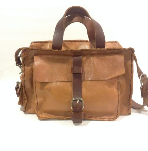 weekend-travel-leather-bag