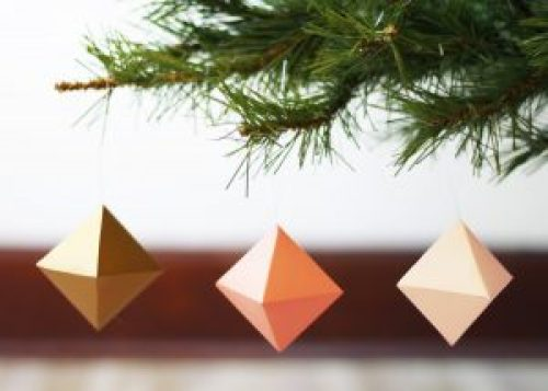 geometric-metallic-ornaments