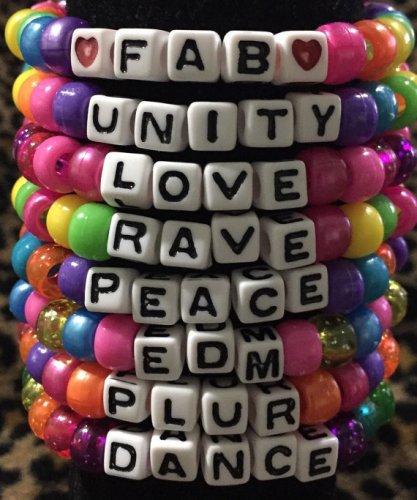 kandi-bracelets