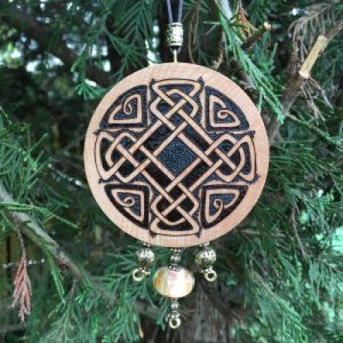 yule-tree-ornament