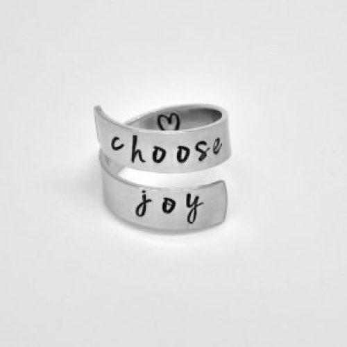 choose-joy-hand-stamped-ring