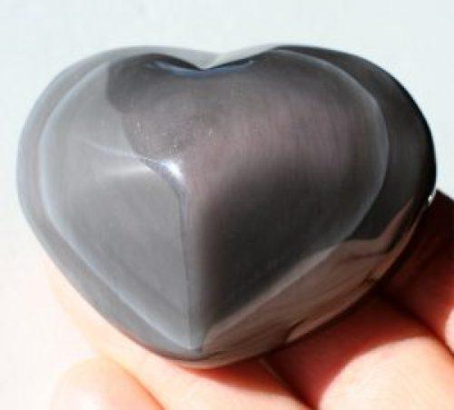 rainbow-obsidian-heart