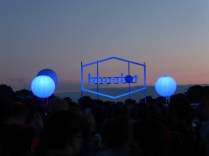 Bluedot 2016 (Image: S.Crowther)