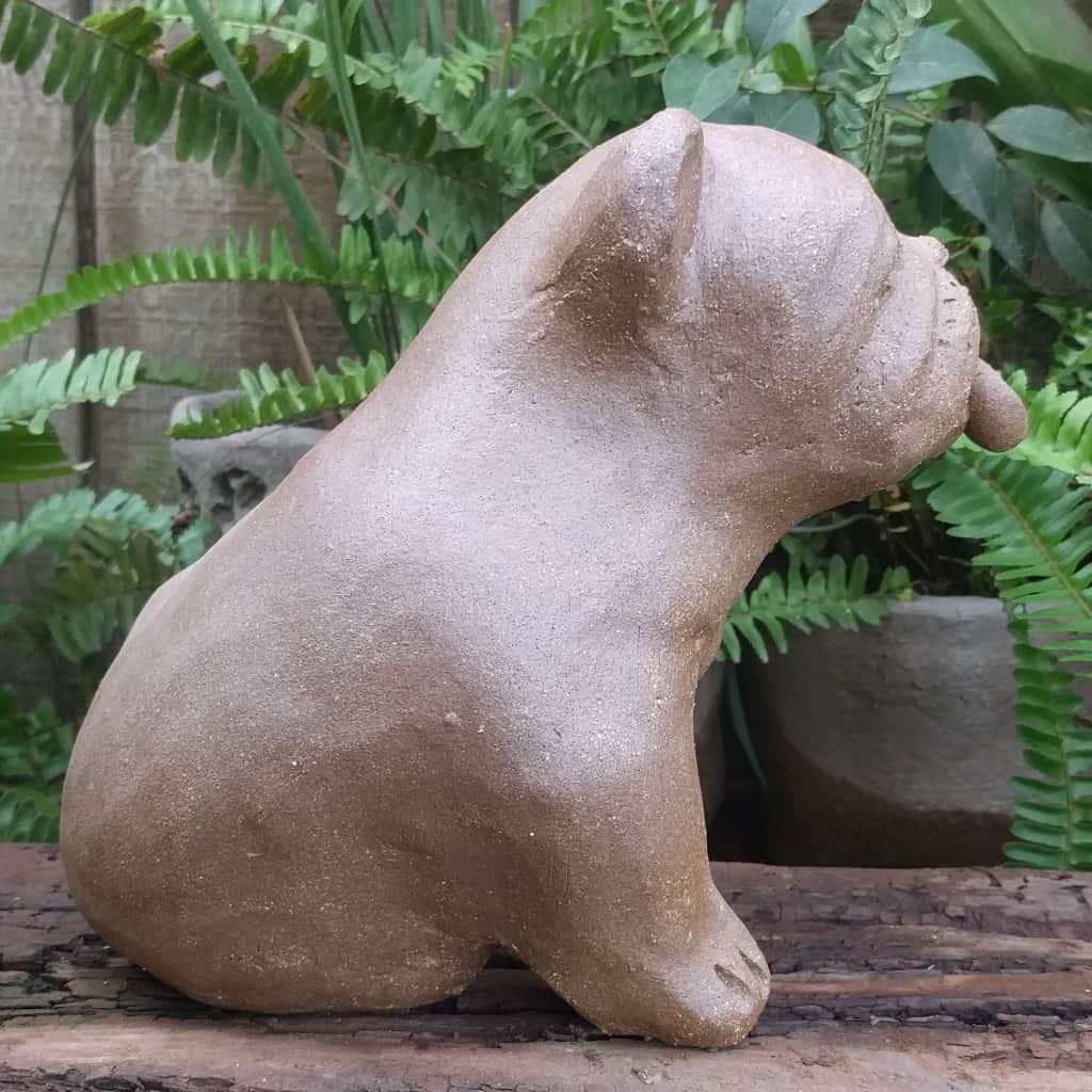 bulldog-sitting-medium-garden-sculpture-margaret-hudson-clay-1024_02