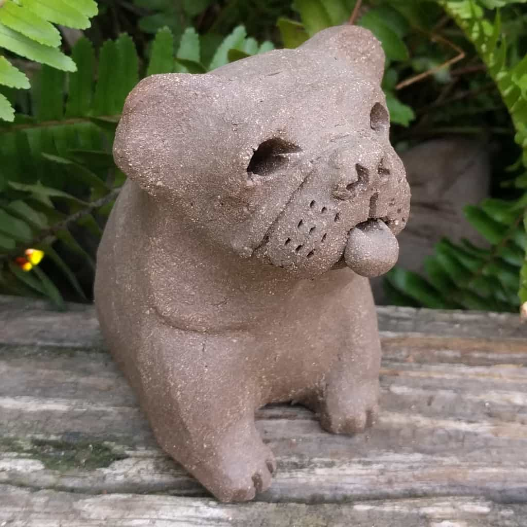 bulldog-sitting-small-garden-sculpture-margaret-hudson-clay-1024_06