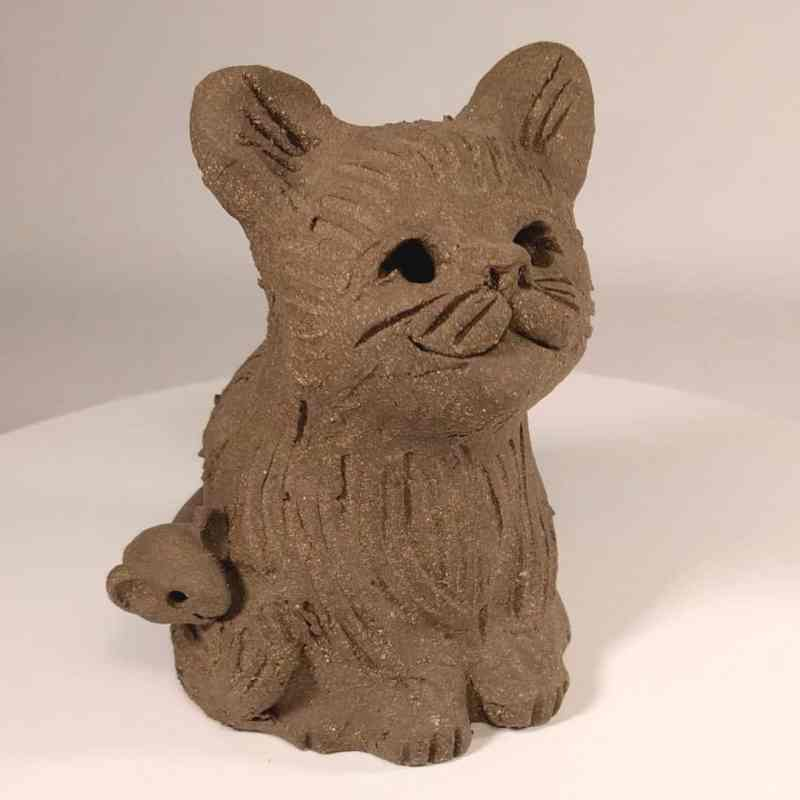 cat_mouse_sitting_2