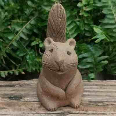 ceramic-standing-chipmunk-outdoor-sculpture-by-margaret-hudson-earth-arts-studio-0