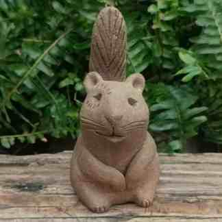 ceramic-standing-chipmunk-outdoor-sculpture-by-margaret-hudson-earth-arts-studio-0
