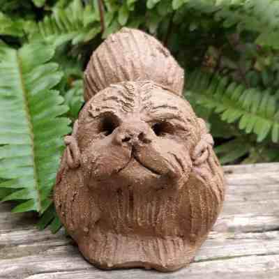 lhasa-apso-small-garden-sculpture-margaret-hudson-earth-arts-1024-02