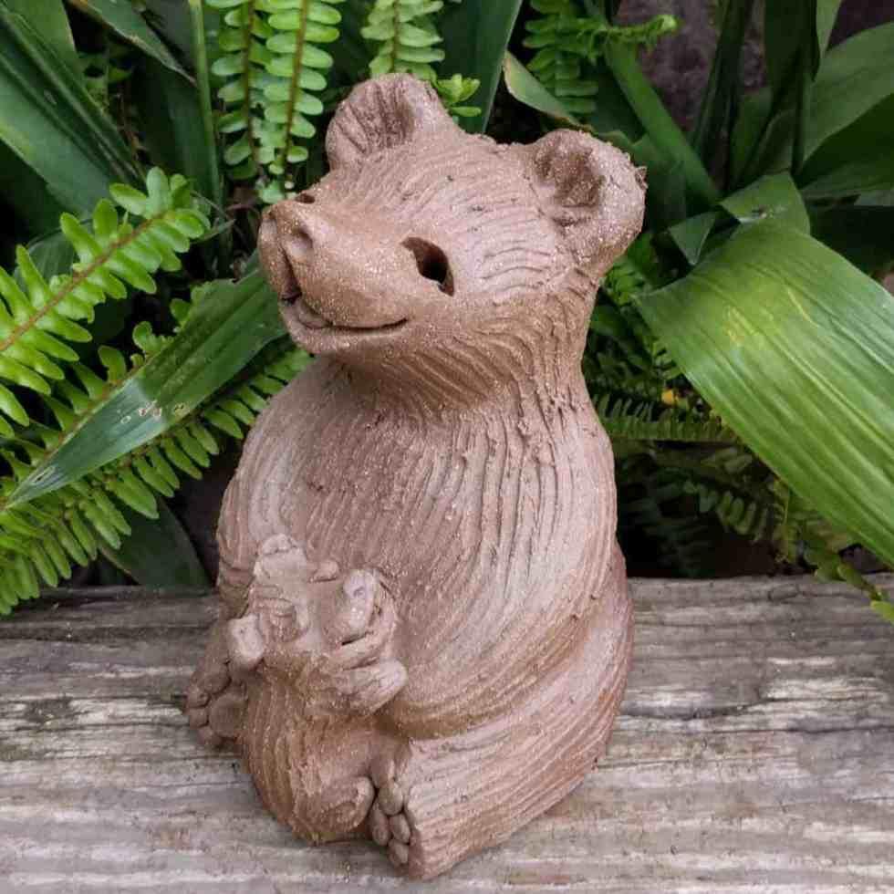 mama_bear_one_cub_greenspace_17