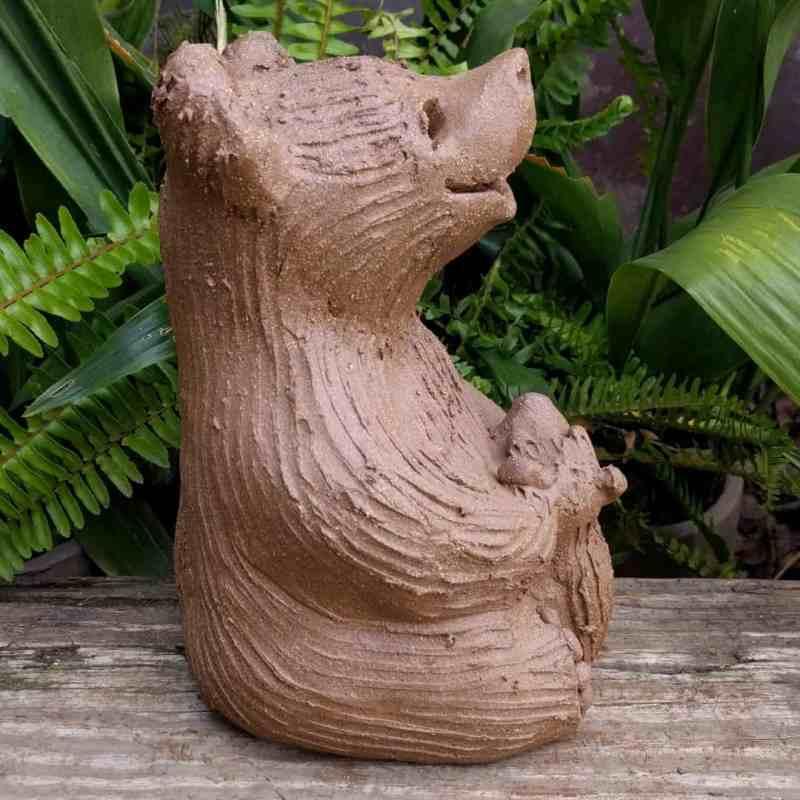 mama_bear_one_cub_greenspace_7