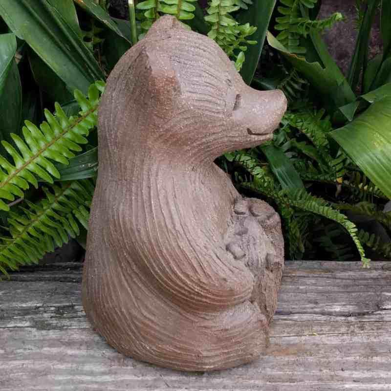 mama_bear_two_cubs_greenspace_11