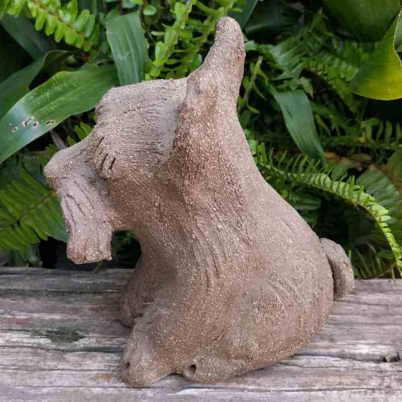 schnauzer-small-garden-sculpture-clay-margaret-hudson-1024-13