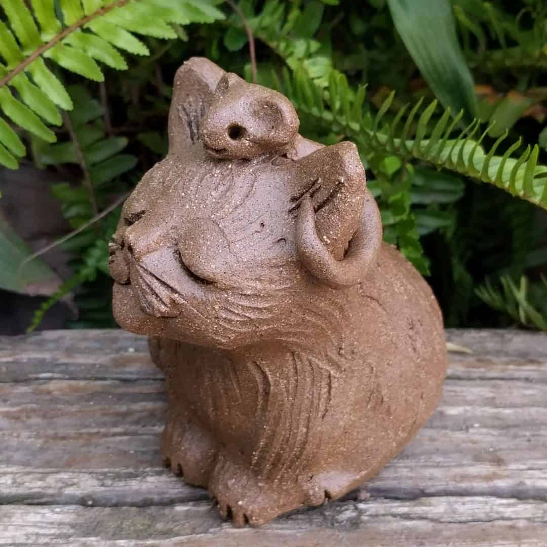 small_sitting_cat_mouse_head_outside_15