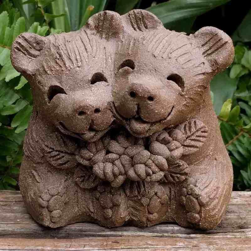 bears_love_flowers_greenspace-12