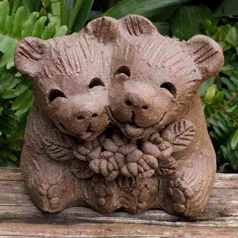 bears_love_flowers_greenspace-13