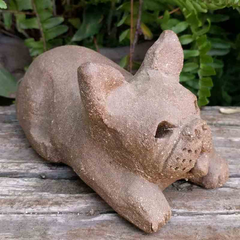 bulldgo-playful-small-garden-sculpture-clay-margaret-hudson-earth-arts-1024-12