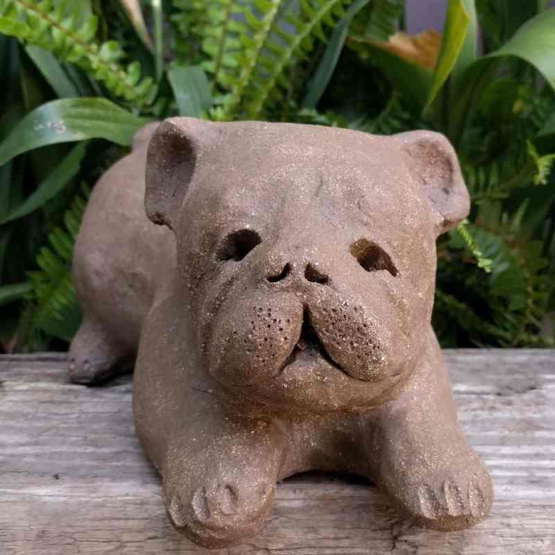 bulldog-playful-large-garden-sculpture-clay-margaret-hudson-earth-arts-1024-01