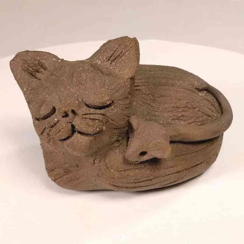 cat_mouse_sleep_1