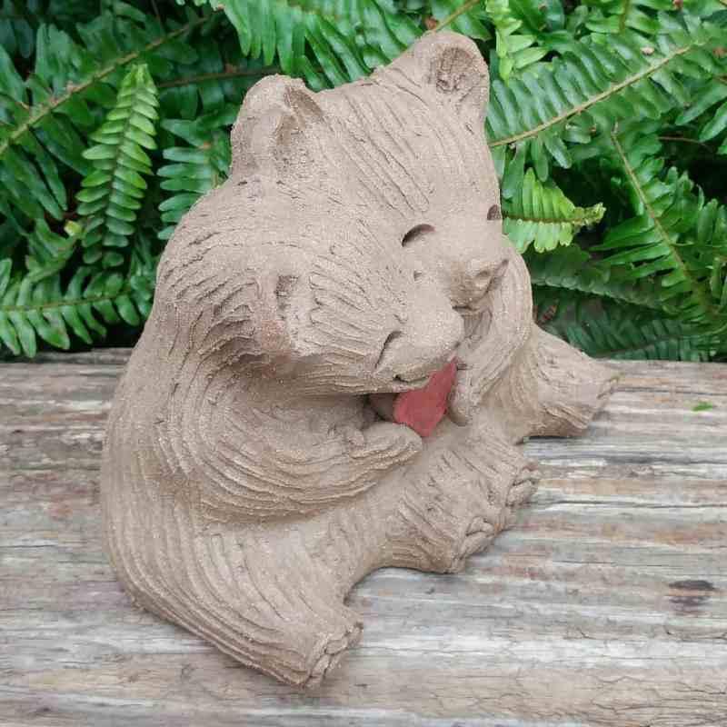 clay-bear-love-heart-meidum-1024px-garden-figurine-by-margaret-hudson-earth-arts-studio-3