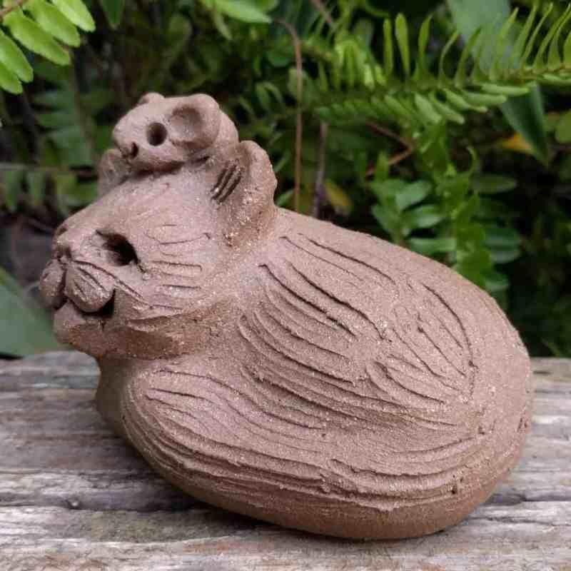 cureld_cat_mouse_head_outside_10