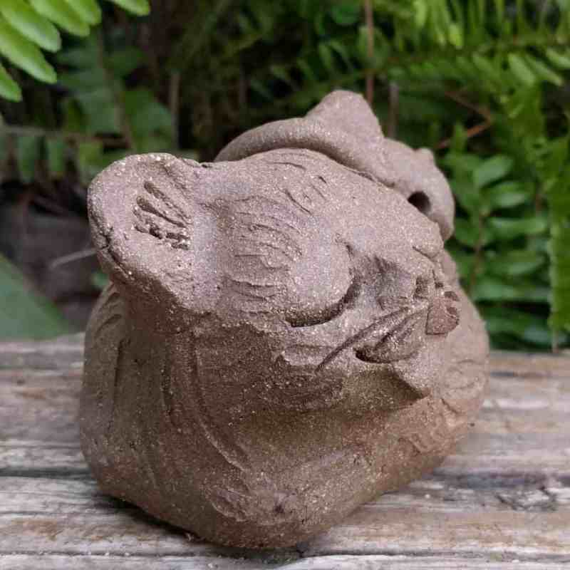 curled_cat_mouse_back_green_3