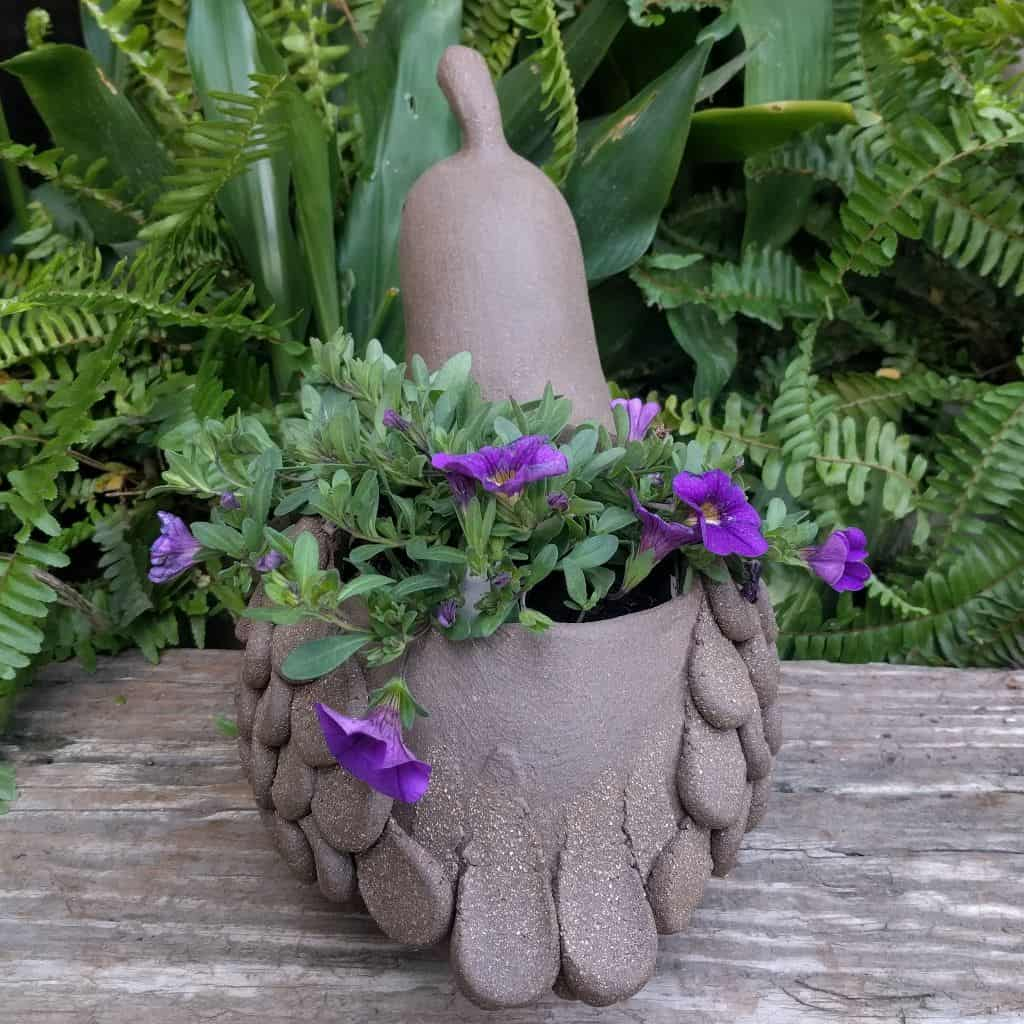 quail_down_planter_flowers_greenspace_10