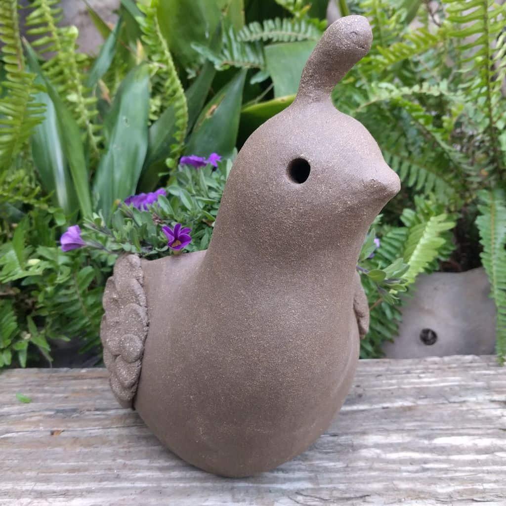 quail_down_planter_flowers_greenspace_2