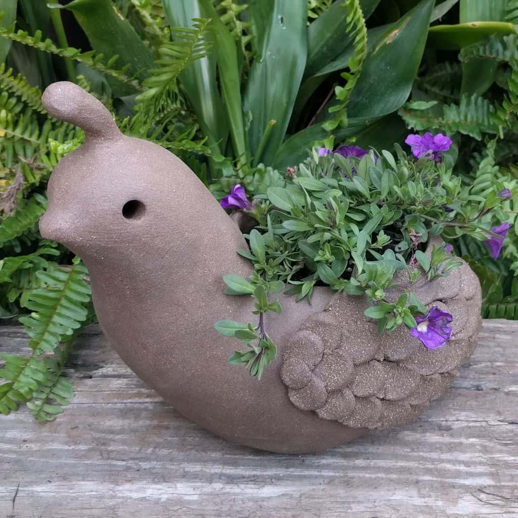 quail_down_planter_flowers_greenspace_7