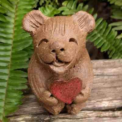 small_bear_hear_outside_1