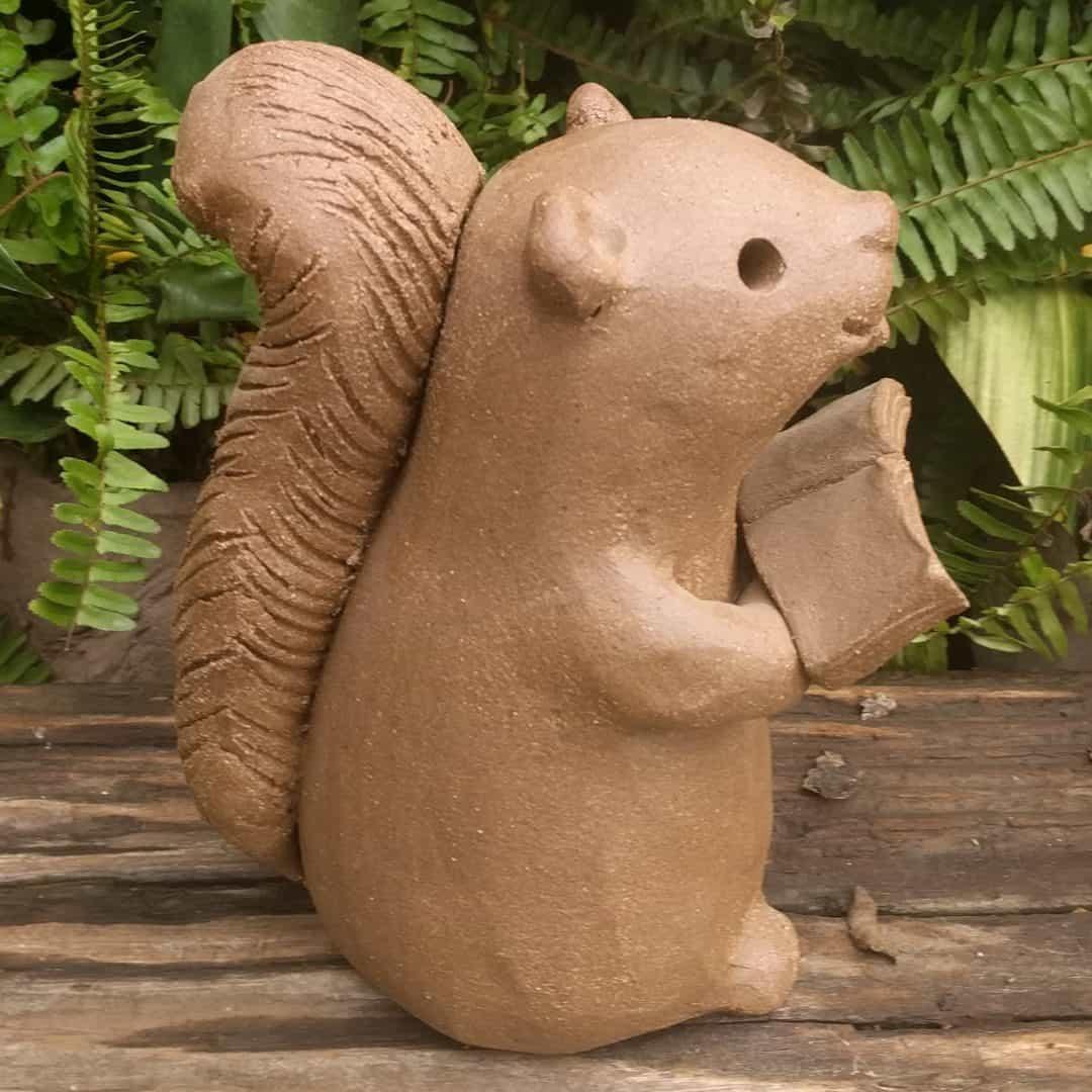 squirrel_book_large_greenspace_12
