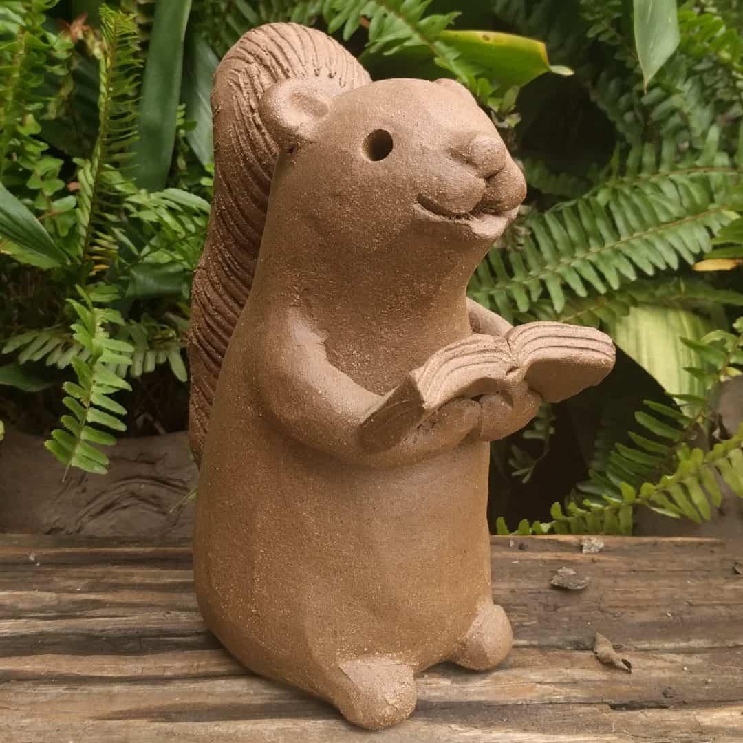 squirrel_book_large_greenspace_15