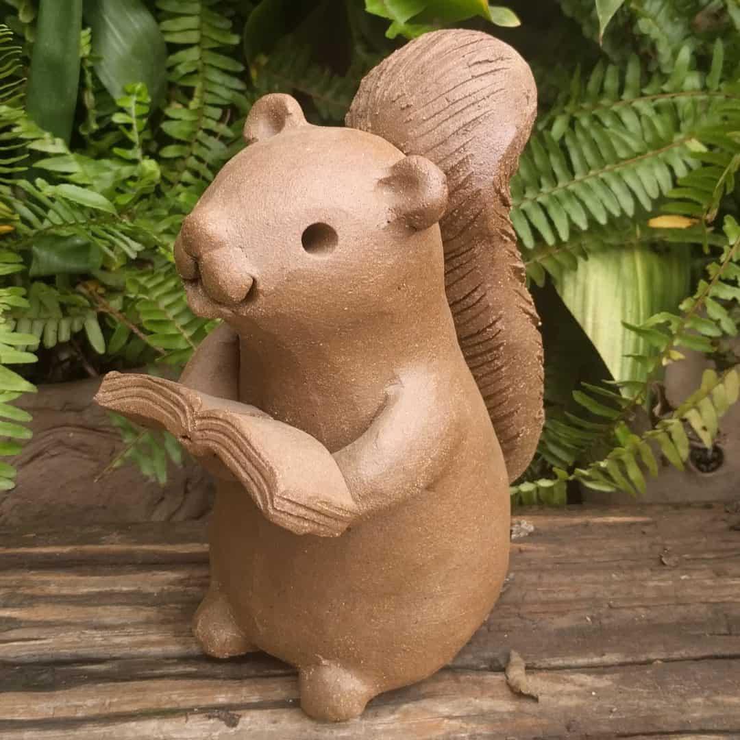 squirrel_book_large_greenspace_4