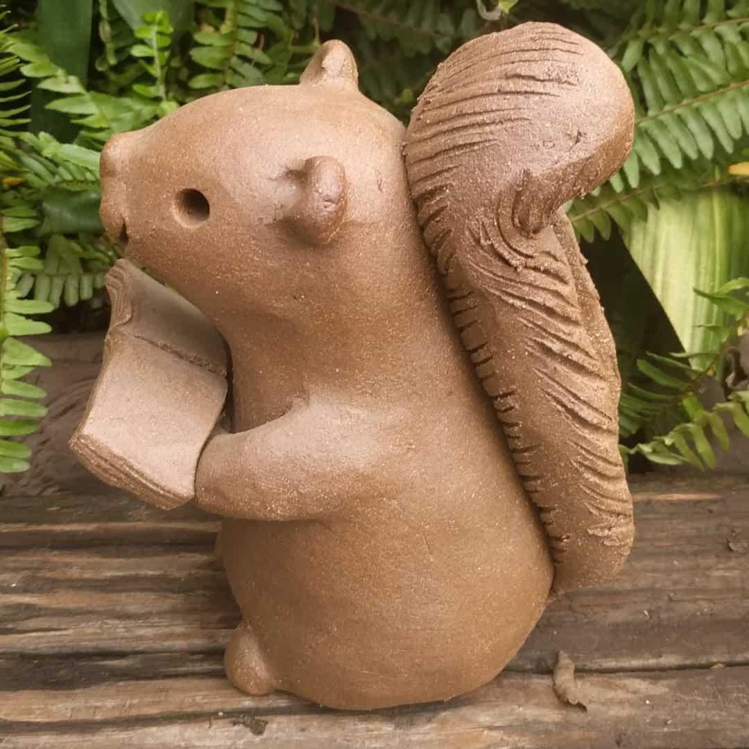 squirrel_book_large_greenspace_6
