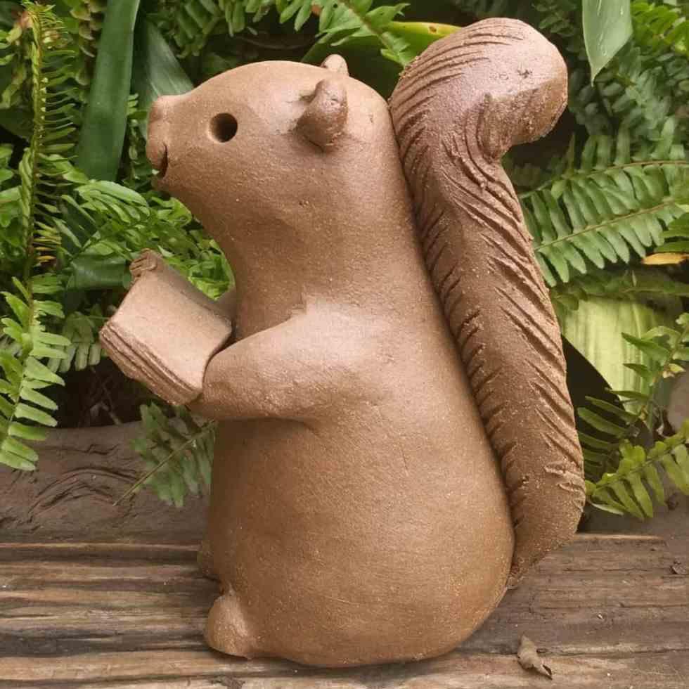 squirrel_book_large_greenspace_7