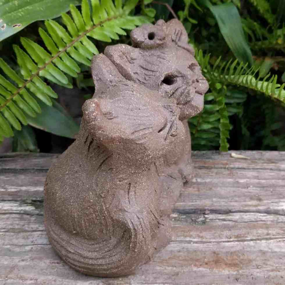 cat_pair_mouse_head_outside_10