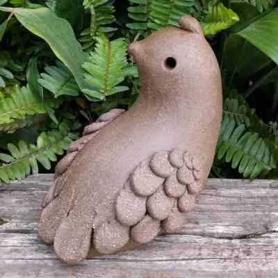 quail_pair_female_green_1024_10