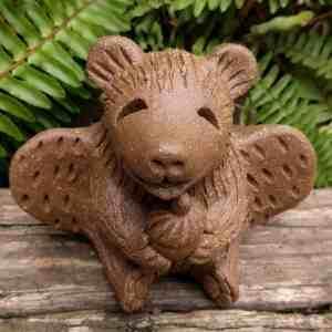 small_angel_bear_acorn_outside_1