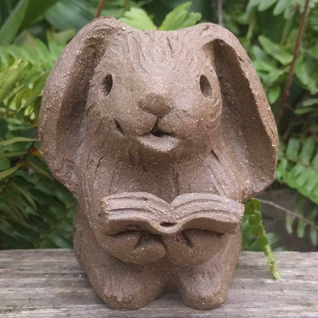 small_rabbit_book_outside_1